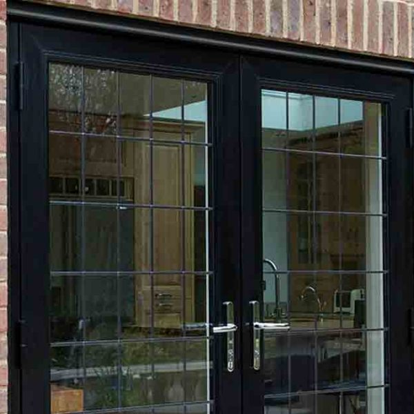 direct windows doors services glasgow