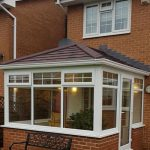 double glazing sale glasgow