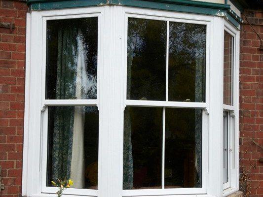 windows glasgow